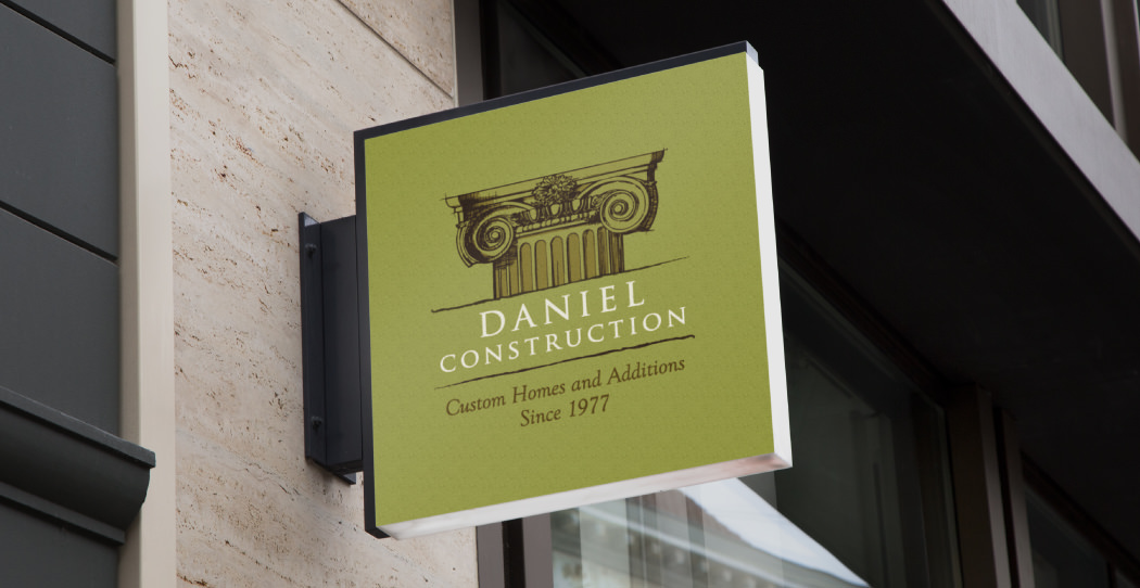 daniel-construction-sign-a-virga-project-list_mini.jpg