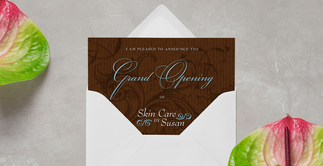skincare-by-susan-invitation-a-virga-project-list_mini.jpg