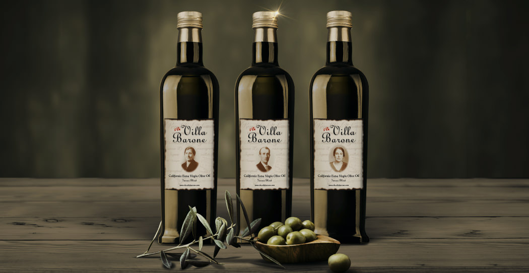 villa-barone-olive-oil-bottle-a-virga-project-list_mini.jpg